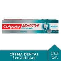 Crema-dental-COLGATE-Sensitive-Pro-Alivio-Original-110-g