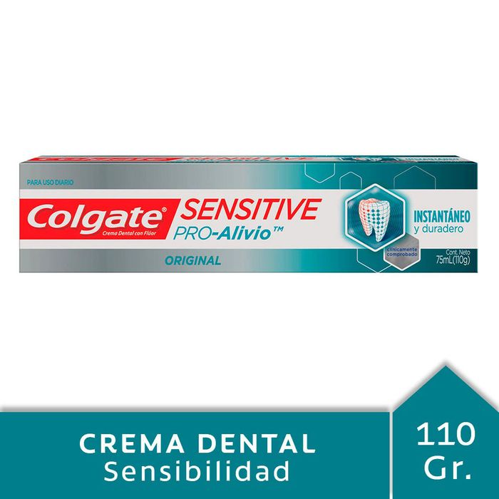 Crema-dental-COLGATE-Sensitive-Pro-Alivio-Original-110-g
