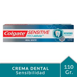 Crema-dental-Colgate-Sensitive-pro-alivio-blanquedora-110-g