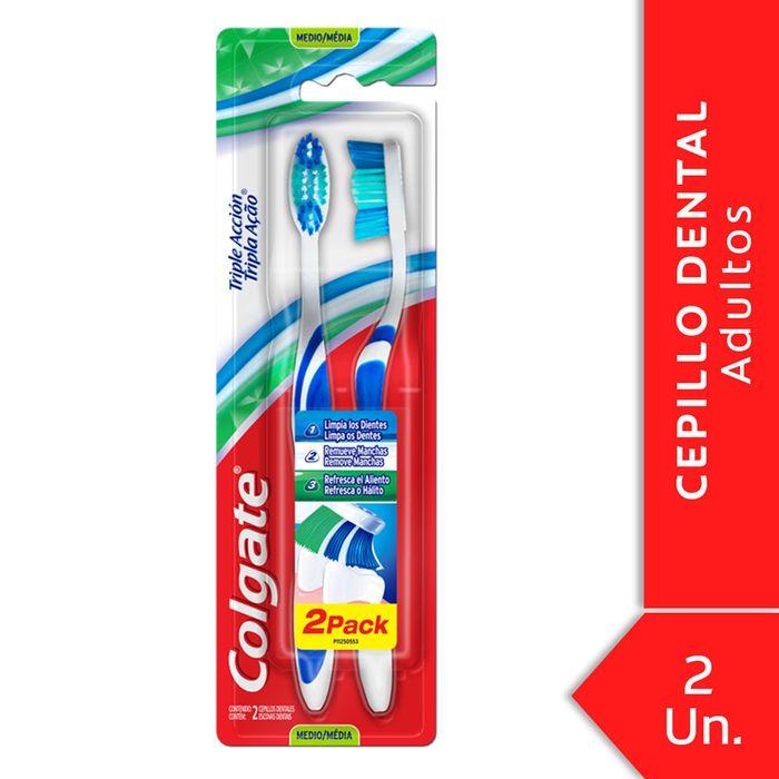 Cepillo-dental-COLGATE-Triple-Accion-mediano-2x1