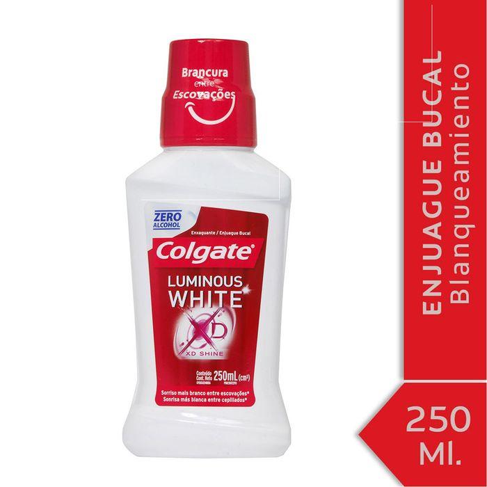 Enjuague-bucal-Colgate-Luminous-White-250-ml