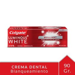 Crema-dental-COLGATE-Luminous-White-90-g