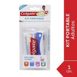 Kit-COLGATE-Portable-Cepillo---Cr.Total-30-g