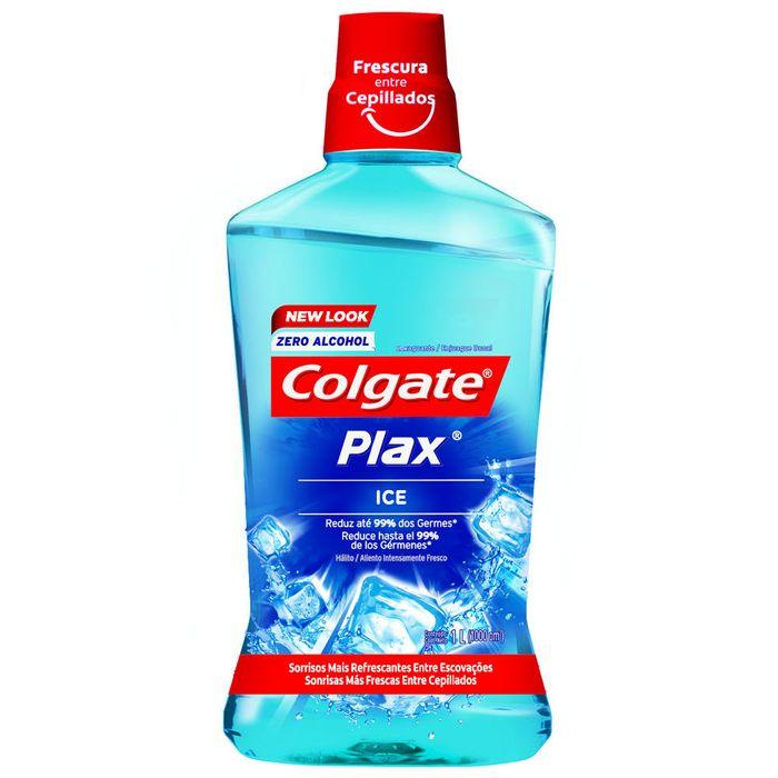 Enjuague-bucal-COLGATE-Plax-Ice-1-L