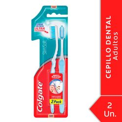 Cepillo-dental-COLGATE-Slim-Suave-2x1