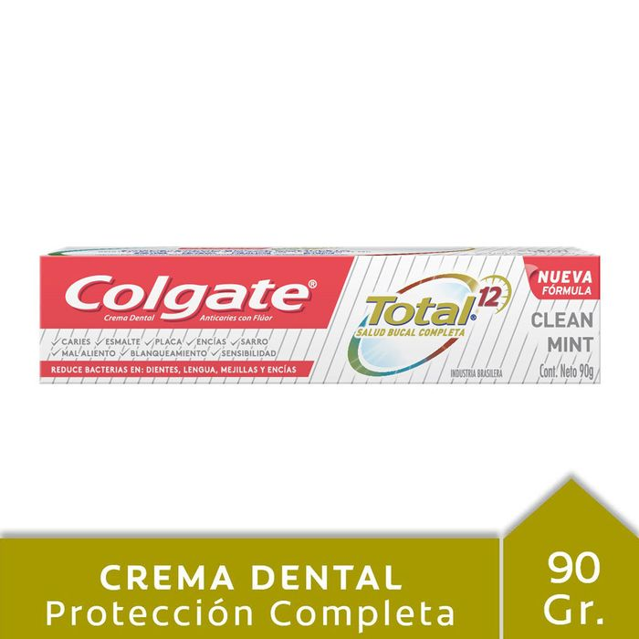 Crema-dental-COLGATE-Total-90-g