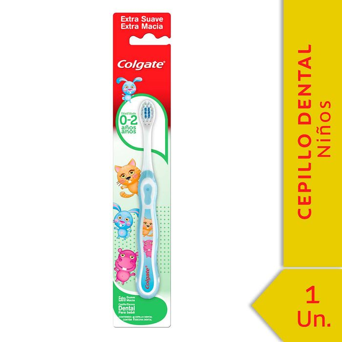 Cepillo-dental-COLGATE-Smiles-0-a-2-años