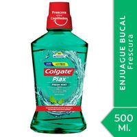 Enjuague-bucal-COLGATE-Plax-Menta-500-ml-X-350-ml