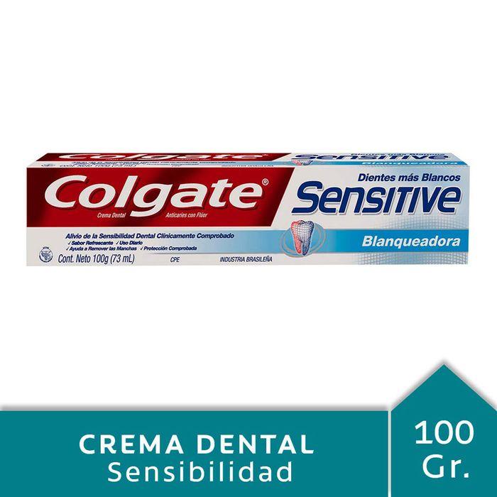Crema-dental-COLGATE-sensitive-blanqueadora-90-g