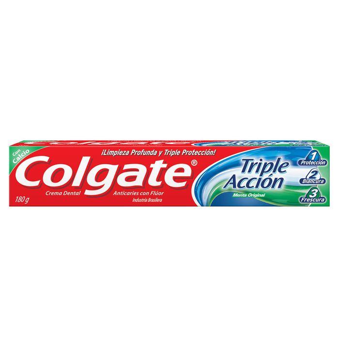 Crema-dental-COLGATE-Triple-Accion-180-g