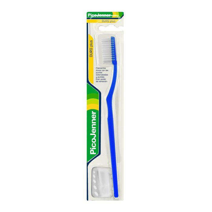 Cepillo-Dental-PICO-JENNER-Plus-Duro-Hilo-con-Protection