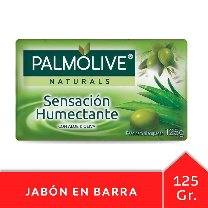 Jabon-PALMOLIVE-Naturals-Humectante-ba.-125-g