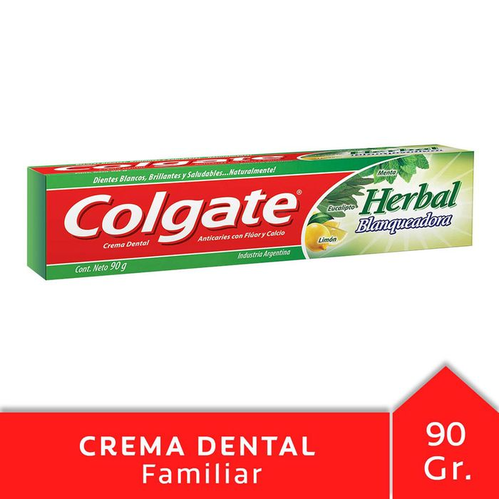 Crema-dental-COLGATE-Herbal-Blanqueadora-90-g