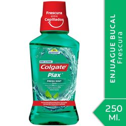 Enjuague-bucal-COLGATE-Plax-Menta-250-ml