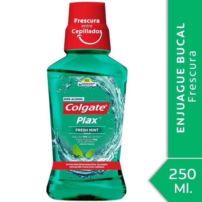 Enjuague-bucal-COLGATE-Plax-Menta-250-ml