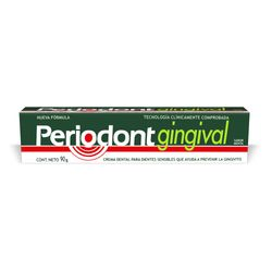 Crema-Dental-Gingival-PERIODONT-90-g