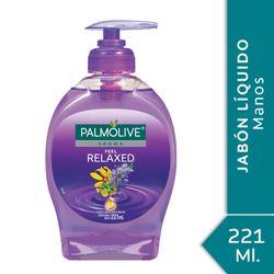 Jabon-liquido-PALMOLIVE-Aromaterapia-relax