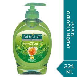 Jabon-liquido-Palmolive-Aromaterapia-Energia-221-ml
