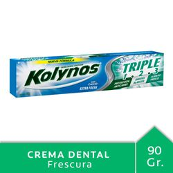 Crema-Dental-KOLYNOS-Triple-Frescura