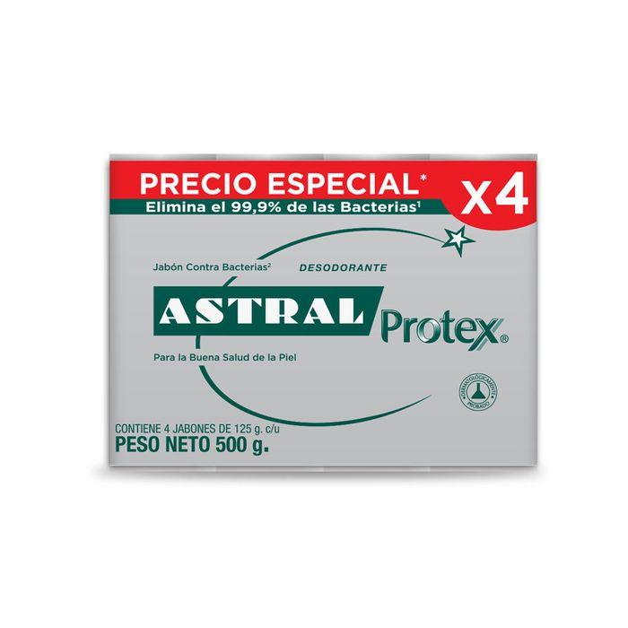 Jabon-ASTRAL-Plata-4x3