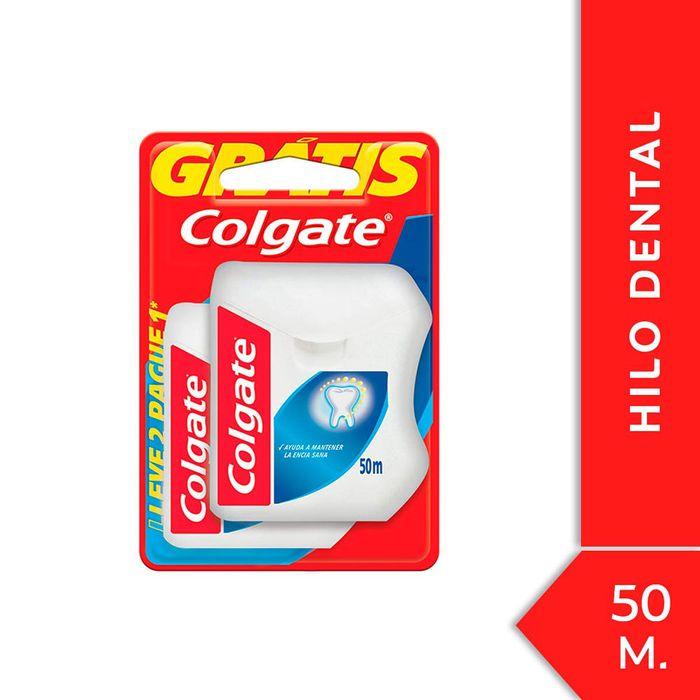 Hilo-dental-COLGATE-2x1