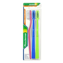 Pack-Cepillo-Dental-PICO-JENNER-Plus-Doble-Accion-3x2