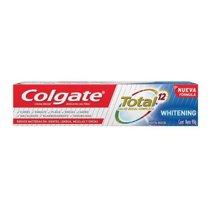 Crema-dental-COLGATE-Total-Whitening-90-g