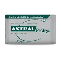 Jabon-ASTRAL-Plata-ba.-125-g