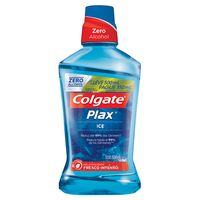 Enjuague-bucal-COLGATE-Plax-Ice-500-ml-pague-350-ml