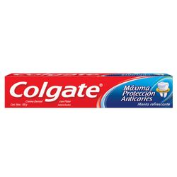 Crema-dental-COLGATE-Anticaries-180-g