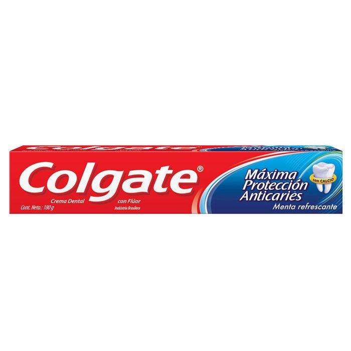 Crema-dental-COLGATE-Anticaries-180-g
