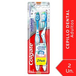 Cepillo-dental-COLGATE-Max-White-2x1