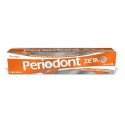 Crema-Dental-PERIODONT-Zeta-90-g