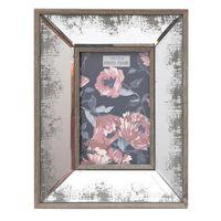 Portarretrato-con-marco-espejo-10x15-cm