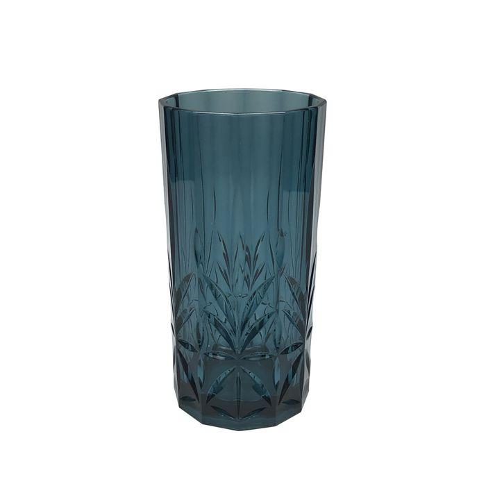 Vaso-labrado-en-acrilico-azul--560ml