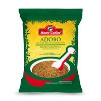 Adobo-MONTE-CUDINE-sobre-100-g