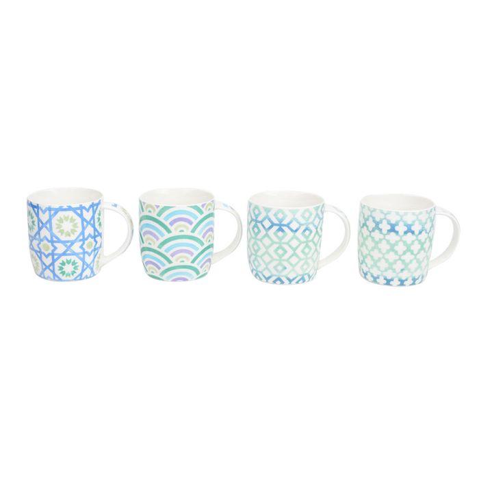 Jarro-365-ml-ceramica-decorado-turquesa