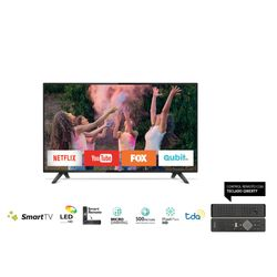 Smart-TV-PHILIPS-32--Mod.-32PHD5813