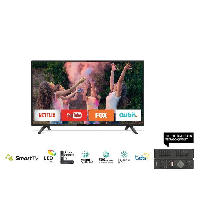 Smart-TV-PHILIPS-32--Mod.-32PHD5813