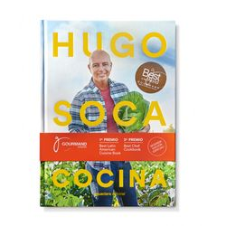 Cocina---Hugo-Soca
