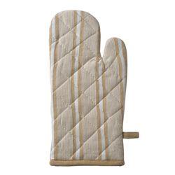Manopla-Country-Twill-Stripe-beige-16x32cm