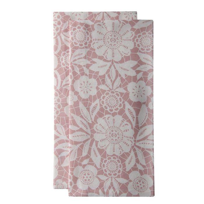 Repasador-x2-linea-floral-rosa-40x60cm