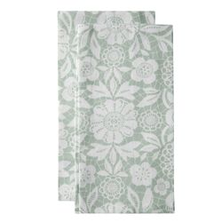 Repasador-x2-linea-floral-verde-40x60cm