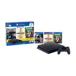 Consola-PS4-Mod.-Mega-pack-7-1TB---3-juegos