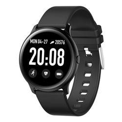 Smartwatch-HYUNDAI-P240-azul