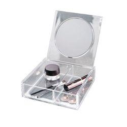 Organizador-de-cosmeticos-cuadrado-con-espejo