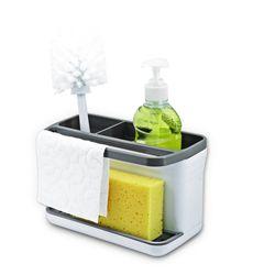 Organizador-para-cocina-116x22x14-cm-gris