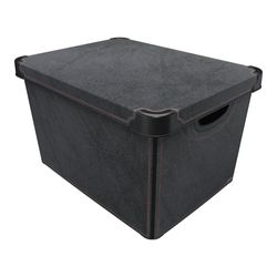 Caja-organizadora-denim-negro-22-L-29x39x235-cm