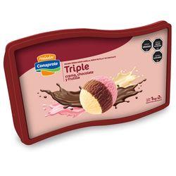 Helado-CONAPROLE-vainilla-chocolate-Frutilla-2-L