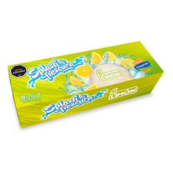 Helado-de-Agua-Limon-CONAPROLE-1-L